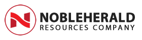 Nobleherald Resources Company