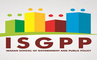 Ibadan School of Goverment and Public Policy
