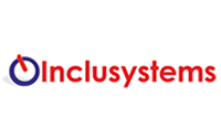 Inclusystems