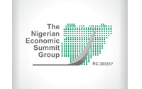 The Nigerian Economic Summit Group
