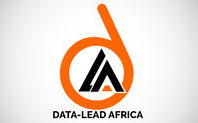 Data Lead Africa